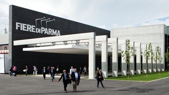 Hotel Fiera di Parma - Hotel La Lanterna